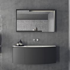 Rsf Bathrooms  Onlinestore  Bauhaus Furniture  Svelte 1200Mm Magnificent Rsf Bathroom Designs 2018