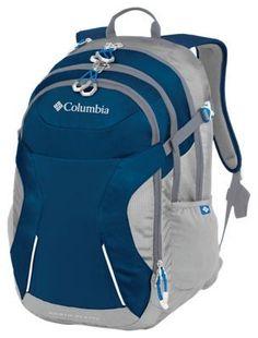 Bags Jansport 8 Images Best Backpack Backpack Backpacks wXU1qI4