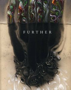 Further by Sori Kim. Save 24 Off!. $30.36