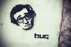 #streetart #belgrade