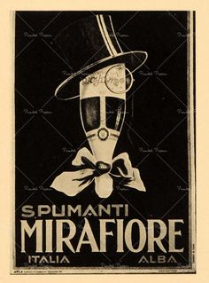 Vintage wine posters for kitchen