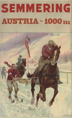 Ski Posters, Movie Posters, Harry Potter Poster, Travel Ads, Buy Bitcoin, Vintage Travel Posters, Winter Sports, Skiing, Classic