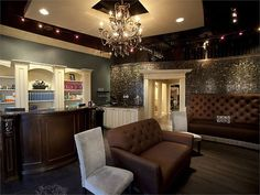 Salon Lux - Salon & Spa Tours - Salon Today