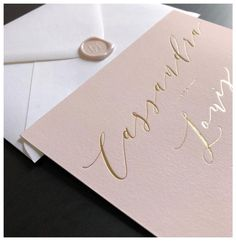 Showroom is by appointment only. Date Me, Save The Date, Wedding Stationary, Wedding Invitations, Wedding Paper, Stationery, Wedding Inspiration, Place Card Holders, Journey Online