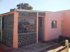 Armonizacion de Casas y Comercios: En mi hogar cambiaron las cosas