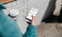 There are thousands of apps geared toward businesses and startups, but only a handful you should care about