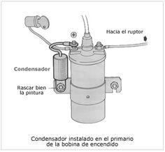 509 Motor Starter Wiring Diagram Wiring Diagrams For 757 John Deere 25 Hp Kawasaki Diagram