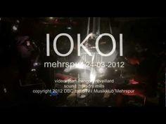 IOKOI