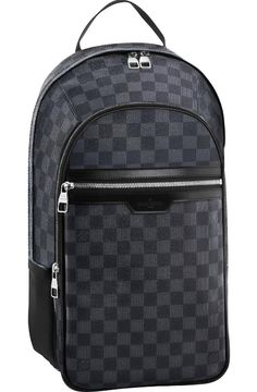 Louis-Vuitton-Mens-Michael-Backpack-1.jpg 523×798 pixels