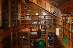 Reloading Room Photo:  This Photo was uploaded by Chief_10Beers. Find other Reloading Room pictures and photos or upload your own with Photobucket free i...