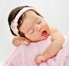 Lidias Photography - Newborn