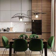 38 Elegant and Luxurious Kitchen Design Ideas 18 Luxury Kitchens Design Elegant Ideas Kitchen Luxurious Kitchen Room Design, Kitchen Cabinet Design, Modern Kitchen Design, Dining Room Design, Home Decor Kitchen, Interior Design Kitchen, Home Design, Kitchen Designs, Kitchen Ideas