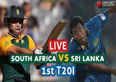 Cricket Tips, Ecommerce Hosting, Sri Lanka, South Africa, Baseball Cards, Link, Free
