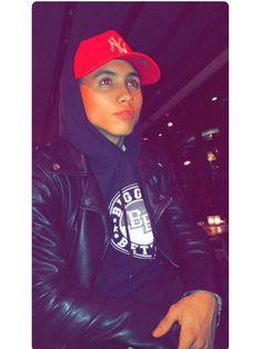 Luca Gilliot😍❤️ #lucagilliot Handsome Boys, Cute Guys, Beautiful Men, Crushes, Celebs, Fashion, Pretty Boys, Celebrities, Moda