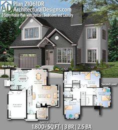 ideas for master closet design plans kitchens Sims 4 House Plans, Small House Plans, Sims 2 House, Modern House Floor Plans, Two Story House Plans, Houses Architecture, Architecture Design, Architecture Sketchbook, Contemporary Architecture