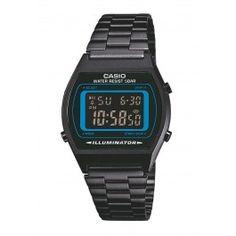 Casio - B640WB-2BEF - Watch - Official Streetwear Online Shop - Impericon.com UK