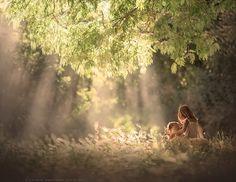 *** by Elena Shumilova - Photo 160262859 / 500px