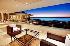 Comfortable-Rilex-Room-and-Dreams-House-Design-Interior