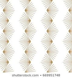 Find Japanese Pattern Background Geometric Gold Vector stock images in HD and millions of other royalty-free stock photos, illustrations and vectors in the Shutterstock collection. Lotus Design, Japanese Patterns, Background Patterns, Vector Background, Gold Pattern, Abstract Photos, Front Design, Textured Background, Embroidery Patterns