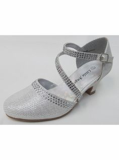 c98cbc1d5 L'Amour Pink Dressy Flats - Pearl | Shoes | Dressy flats, Flats ...
