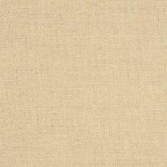 Fabric: 40061-0007