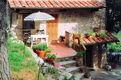 Ferienhaus 3031866 in Casoli (Camaiore) - Casamundo