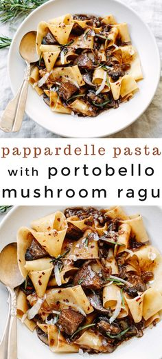 Vegetarian Pasta Recipes, Veggie Recipes, Dinner Recipes, Cooking Recipes, Healthy Recipes, Hamburger Recipes, Best Pasta Recipes, Vegetarian Barbecue, Venison Recipes
