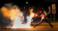 Ferguson Violence - We are here for you with latest trends, updates, news, gossips, events, movie, tv shows, celebrities