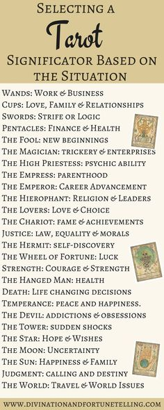 What Are Tarot Cards? Made up of no less than seventy-eight cards, each deck of Tarot cards are all the same. Tarot cards come in all sizes with all types of artwork on both the front and back, some even make their own Tarot cards Mermaid Tarot, Tarot Cards For Beginners, Tarot Card Spreads, The Hierophant, Tarot Card Meanings, Meaning Of Tarot Cards, What Are Tarot Cards, Tarot Astrology, Tarot Readers
