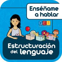 I like this app! Dual Language, Skills To Learn, Home Schooling, Speech Therapy, Editorial, Homeschool, Family Guy, Classroom, Teacher
