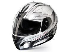 Helmen - Otomoto
