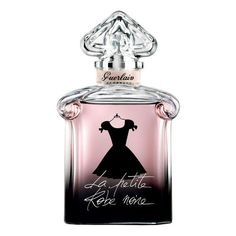 La Petite Robe Noire - Eau de Parfum de GUERLAIN sur Sephora.fr
