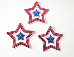 Hey, I found this really awesome Etsy listing at https://www.etsy.com/uk/listing/387072036/star-iron-on-patch-iron-on-patches