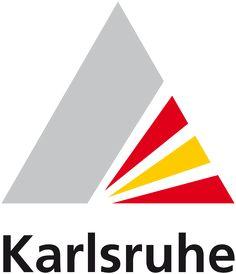 Anlagenprüfung bei der Stadt Karlsruhe