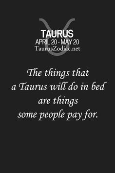 Taurus Inspiration by Katharine Dever Taurus Bull, Taurus And Scorpio, Taurus Traits, Astrology Taurus, Zodiac Signs Taurus, Taurus And Gemini, Zodiac Facts, Taurus Men In Bed, Taurus Man In Love