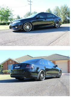 Vertini magic FG XR6