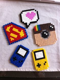 image.jpeg 478×640 pixels perler hama beads patterns