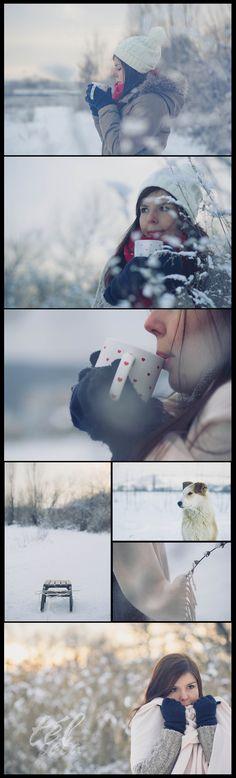 w. Photography, Fotografie, Photography Business, Photo Shoot, Fotografia, Photograph