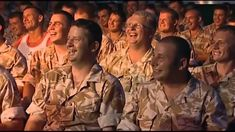 Jim Davidson Stand Up Comedy  On The Offensive Live With The UK Troops 2014