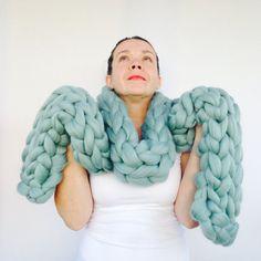 Handmade beauties by Katarzyna Blachowicz on Etsy