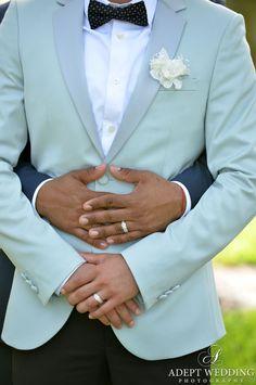 wedding, photography, fort lauderdale, miami, palm beach, photographer, best, destination, same sex, gay couples