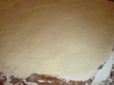 Naina's kitchen: Placintele cu branza Pie, Kitchen, Desserts, Food, Torte, Tailgate Desserts, Cake, Cooking, Deserts