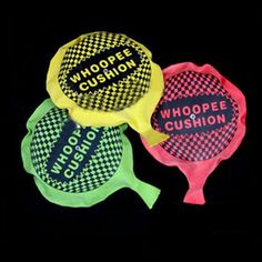 1PC funny Whoopee Cushion Jokes Gags Pranks Maker Trick Fun Toy Fart Pad Novelty Funny Gadgets Blague Tricky toy