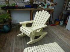 Oooh I want one! Cape cod chair for caravan deck HomeBrowseSellMy Trade MeCommunityHelp Jobs Property Motors SearchMore options Buying Watchlist Items I won Items I lost My favourites Recently viewed Selling List an item Items I'm selling Sold items Unsold items Home > Home & living > Outdoor, garden & conservatory > Outdoor furniture > Chairs & loungers CAPE COD CHAIR EXTRA WIDE Start price: $325.00 No reserve Closes: Wed 11 Jan, 2:30 pm Listing #: 437235636 Start...