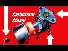 Lawn Mower Repair, Riding Mower, Engine Repair, Small Engine, Lawn Care, Garden Tools, Honda, Diy Projects, Gardening