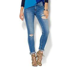 High waist tight denim jeans //Price: $51.01 & FREE Shipping //     #newin    #love #TagsForLikes #TagsForLikesApp #TFLers #tweegram #photooftheday #20likes #amazing #smile #follow4follow #like4like #look #instalike #igers #picoftheday #food #instadaily #instafollow #followme #girl #iphoneonly #instagood #bestoftheday #instacool #instago #all_shots #follow #webstagram #colorful #style #swag #fashion