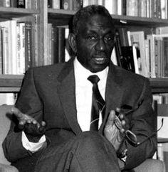 Estudiosos das sagradas escrituras, afirmam que Jesus Cristo era negro