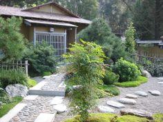 cha-niwa   Chaniwa Gardens