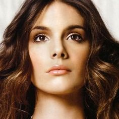 Caitlin Stasey and Sianoa Smit-McPhee Join All Cheerleaders Die - This high school-set supernatural thriller is written and directed by Lucky McKee and Chris Sivertson.