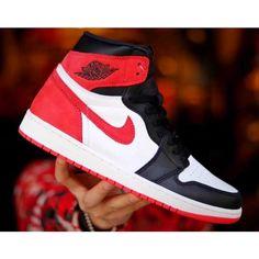 online store b961a 69c6b Jordan Retro 1, Jordan 1, Air Force Sneakers, Nike Air Force, Sneakers Nike,  Air Jordans, Track, Nike Tennis, Nike Basketball Shoes
